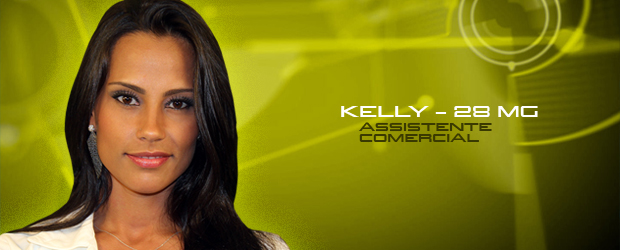 kelly BBB121