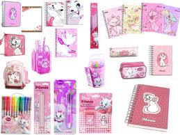 Material Escolar da Disney Onde Comprar   Cadernos, Mochilas Baratos material escolar disney