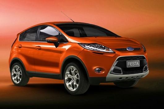Lançamento Novo Carro Ecosport 2013  Fotos,Vídeos,Preços novo ecosport ford 2013