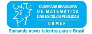 OBMEP 2012   Provas, Gabaritos, Data, Inscrições obmep 300x111