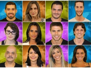 participantes bbb12 300x225