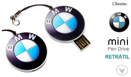 pendrive bmw