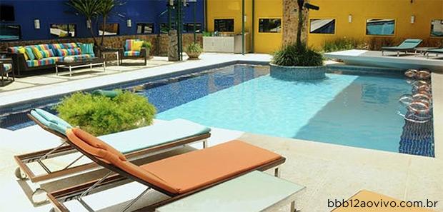 piscina do bbb12