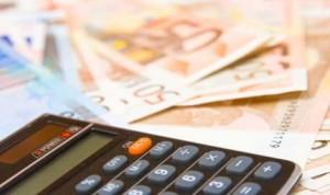 Piso Salarial Para 2012   Reajustes, Valores piso salarial 20122 300x178