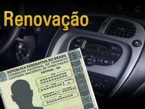 renovacao do cnh 300x225