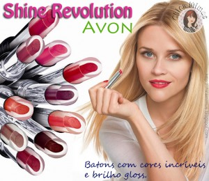 shine revolution avon 300x260