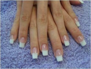 unhas acrigel 300x226