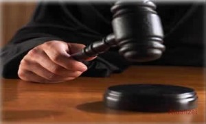 Advogado Online   Tirar Dúvidas, Como Consultar Advogados Online 300x181
