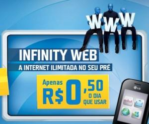 Internet 3g Pré Pago Da TIM, Vivo, Claro  Planos Pré Pago de Internet Internet Pre Pago TIM 300x249