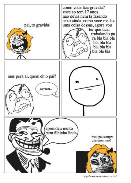 Memes Memes-neymar-428x600