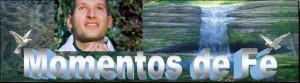 Momento de Fé Com Padre Marcelo Rossi ao Vivo  Programação, Como Sintonizar Momento de Fe Com Padre Marcelo Rossi 300x83