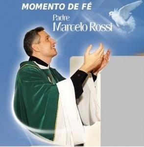 Momento de Fé Com Padre Marcelo Rossi ao Vivo  Programação, Como Sintonizar Momento de Fe Com Padre Marcelo Rossi ao Vivo 294x300