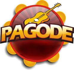 Musicas de Pagode 2012 – Lista das Melhores e Mais Tocadas 2012 Pagode
