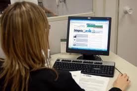 Delegacia Online São Paulo  Serviços, Registrar Ocorrência, Contato Delegacia Online Registrar Ocorrencia Online