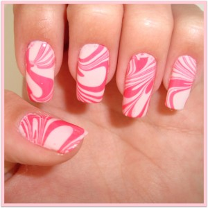 Unhas listradas 300x300