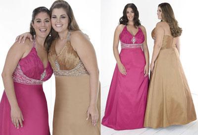 Vestidos de Festa Para Gordinhas   Onde Comprar, Modelos Vestidos de festa