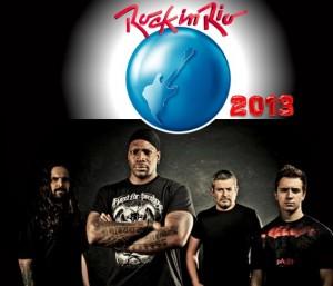 Rock in rio 2013 – Datas, shows, Atrações, Programação, Ingressos bandas conformadas rock in rio 2013 300x257