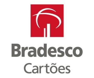 Bradesco Cartão Bônus Clube   Como Fazer e Como Funciona bradesco bonus clube 300x252