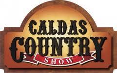 Caldas Country 2012   Comprar Ingressos, Atrações, Datas caldas country