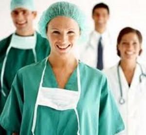 Cursos de Enfermagem Gratuitos em SP 2012   Onde Fazer curso de enfermagem  300x277
