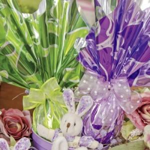 Embalagens Customizadas para Ovos de Páscoa – Modelos,Como Fazer embalagens customizadas 300x300
