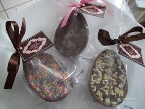 Embalagens Customizadas para Ovos de Páscoa – Modelos,Como Fazer embalagens lindas 300x225