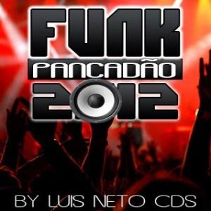 Melhores Musicas de Funk 2012  Lista das Mais Tocadas   funk 2012 300x300