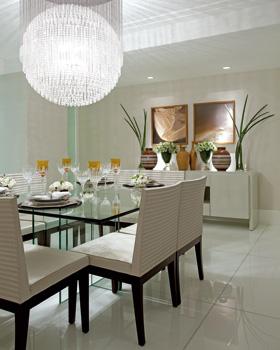 Lustres para Decorar Sala de Jantar – Modelos,Tendências,Onde Comprar  lustres globo