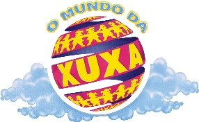Parque da Xuxa Em São Paulo   Endereço e Fotos mundo da xuxa