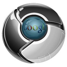 Navegador Google Chrome 2012   Baixar Grátis novo chrome