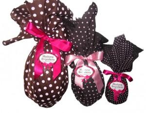 Embalagens Customizadas para Ovos de Páscoa – Modelos,Como Fazer ovos de pascoa 300x233