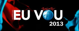 Rock in rio 2013 – Datas, shows, Atrações, Programação, Ingressos rock in rio 2013 300x120