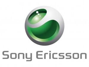 Novos Modelos de Celulares Sony Ericsson 2012   Fotos sony ericsson  300x225