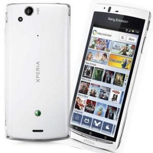 Novos Modelos de Celulares Sony Ericsson 2012   Fotos sony ericsson