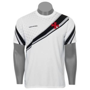 Nova Camisa do Vasco da Gama 2012   Modelos vasco camisa 300x300