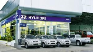 Concessionárias Hyundai  Endereços e Telefones Concessionaria da Hyundai 300x169