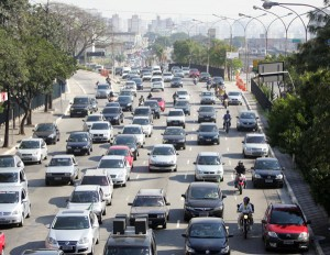 Rodízio de Veículo de São Paulo  Placa e Mapa Rodízio de Veiculo de Sao Paulo 300x232