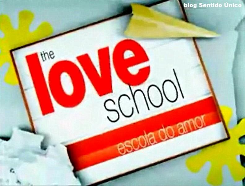 The love school 791x600