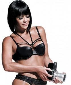 Valentina Francavilla na Playboy 2012 249x300