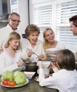 Receitas de Peixes para Semana Santa 2012 – Dicas almoço em familia 251x300