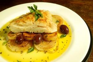 Receitas de Peixes para Semana Santa 2012 – Dicas bacalhau 300x200