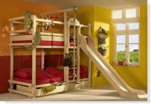 beliche quartos meninos 300x207