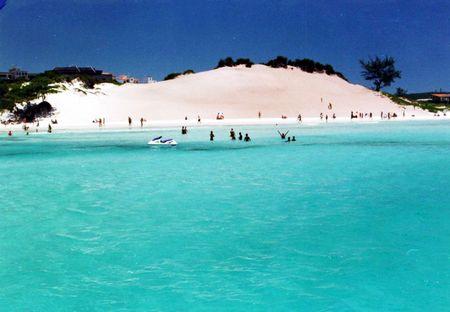 Pacote de Viagem para Cabo Frio pela CVC   Site cabo frio