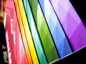 Respostas do Caderno do Aluno 2012   Consultar Gabarito Online caderno do aluno 2012 300x225