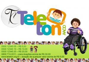 campanha teleton 2012 300x210