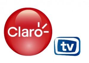 Claro TV Por Assinatura   Ouvidoria, Telefone, Atendimento Ao Cliente claro tv1 300x212