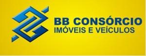 Consórcio do Banco do Brasil   Como Funciona, Como Fazer, Vantagens consórcio bb 300x116