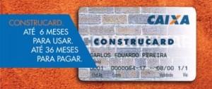 construcard caixa 300x126