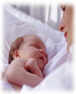 Depressão na Gravidez – sintomas, Tratamento, Riscos que Trazem depressao na gravidez
