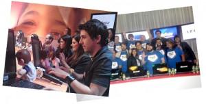 doaçoes teleton 2012 300x152